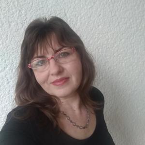 Blanka Vaníčková
