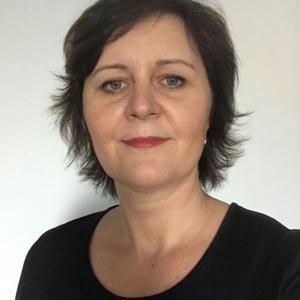 Gabriela Šivelová