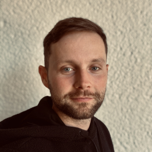 Bc. Igor Petrák